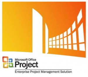 MS Project Hosting
