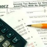 Professional Tax Preparation