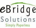 eBridge Hosting Offers Faster and Easier Integration for QuickBooks