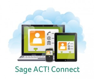 act! crm software