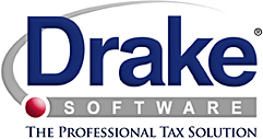 drake tax software