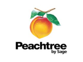 peachtree-software