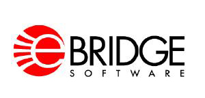 ebridge-software