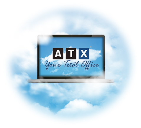 atx tax software