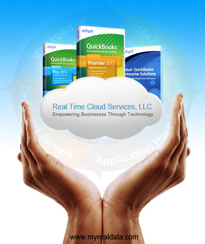 hosted-quickbooks