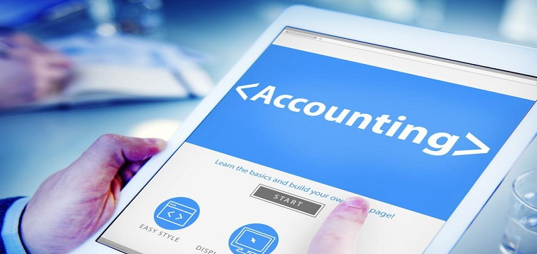 5 Ways Technology Can Make Bookkeeping Easier