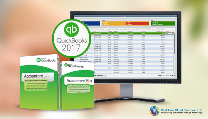 Free QuickBooks User Manuals and Guides : Mac PC