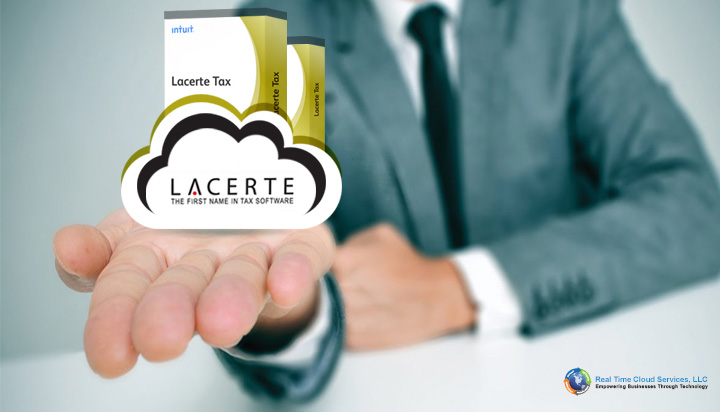 5-reasons-to-host-your-lacerte-tax-software-on-cloud