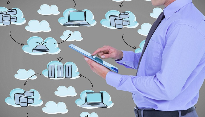Cloud Accounting Not Just for Cost Cutting