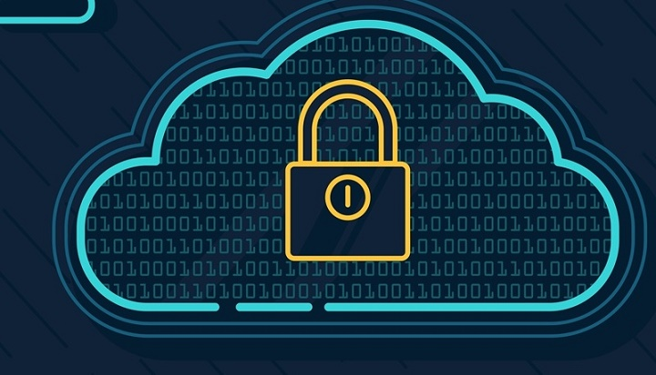How To Keep Your Accounting Data Safe On Cloud