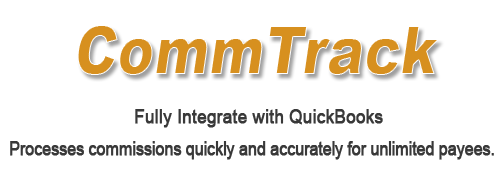 CommTrack Hosting