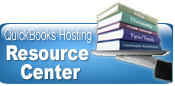 QuickBooks-Resource-Center